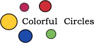 ColorFulCircles